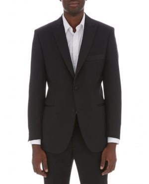 Formal-Jacket-Black2