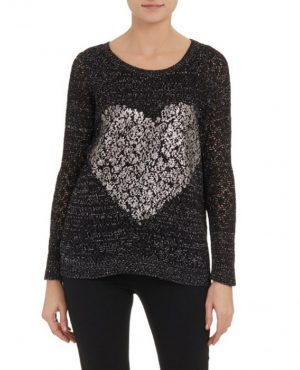 Heart-Jumper-Black5